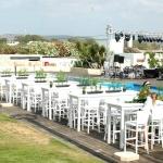 פארק מים עסקי