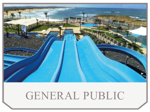 GENERAL PUBLIC