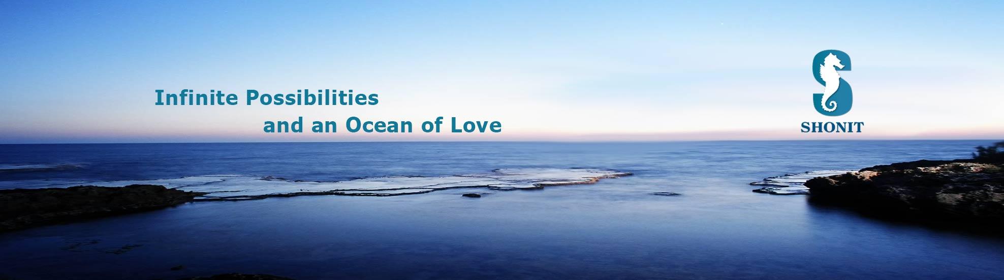 Slider OceanOfLove